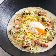 こなな 下北沢店のおすすめ料理1