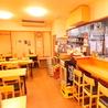 居食屋 Konのおすすめポイント2