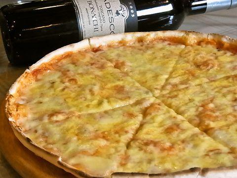 イタリアンレストラン サンマリノ
