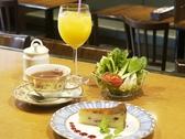 Cafe italiano LA STELLAのおすすめ料理2