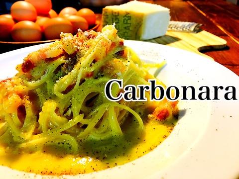食材にこだわった長野を味わえるイタリアン