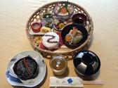大牟田 桃山のおすすめ料理2