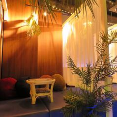 リゾートレストラン&バー Star Rist スターリストの特集写真