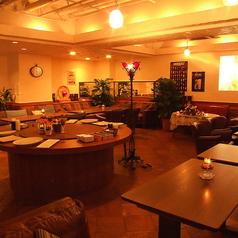 ムチャカフェ MUCHA CAFEの特集写真