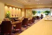 カフェレストラン アルゴ 高松駅・北浜のグルメ