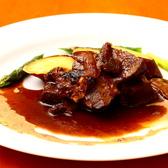 VETRATAのおすすめ料理3