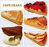 カフェ オハナ Cafe Ohanaのおすすめポイント2