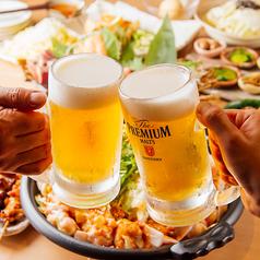 ヤキトリ酒場 武州屋のおすすめ料理2