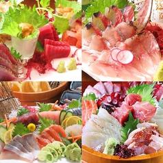 だるまや 宮の橋店のおすすめ料理1