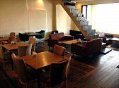カフェ ソース Cafe SOURCE 鳥取のグルメ