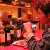 一人で食事と酒が飲みたいときはないですか…?