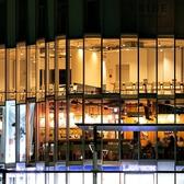 Cafe de Cielo カフェ ド シエロの雰囲気2