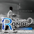 RONDO 輪舞 ロンドのロゴ