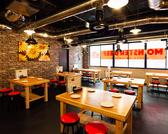 モンスタービーフ 本川越店のおすすめ料理3