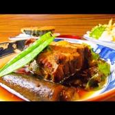 升かね 神明町店のおすすめ料理3