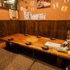 串焼酒場 がってんのおすすめポイント2