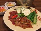 ベトナム料理 クアンコムイチイチ 谷9本店のおすすめ料理2
