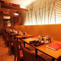 【2名様席】我々、鼎泰豐は今後もお客様のご満足を第一に、今後もクオリティーとサービス向上、安心、安全にこころがけさらなる美味しさを目指します。世界10大レストランに選ばれたレストラン★ 鼎泰豊カレッタ汐留店へ是非一度お越しください。