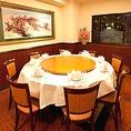 落ち着いた雰囲気の完全個室多数アリ★駅近の立地で宴会、ご会食、接待などに最適です。