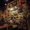 Jazz Bar サムライのおすすめポイント1