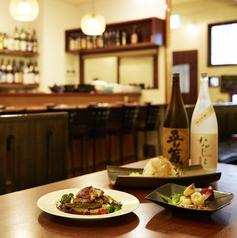 izakaya dining ふうの雰囲気1