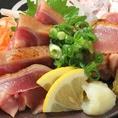 宮崎ならではの地鶏を使用した地鶏の炙りもご用意~県内の方はもちろん県外方もぜひご賞味くださいませ~♪
