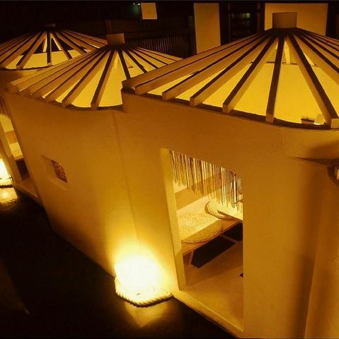 ◆歓迎会・送別会ご予約承ります◆ 池袋駅すぐの個室充実の居酒屋◎