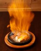 300B ONE shinjyukuのおすすめ料理2