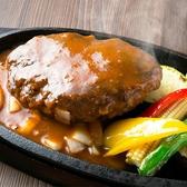 おにく処 秀 上野の森口店のおすすめ料理2