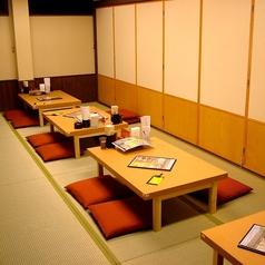 須賀川での乾杯なら、【とりの蔵 須賀川店】におまかせ★各種宴会コースもご用意しております!人数・ご予算など、お気軽に店舗までご相談ください♪