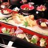 天ぷら酒房 西むらのおすすめポイント2