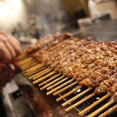 博多かわ屋 ユウタウン総曲輪店のおすすめ料理1