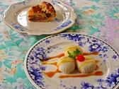 サロンド カフェ アンジュ Salon de cafe Angeのおすすめ料理2