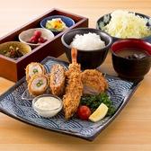 とんかつ神楽坂さくら 深川ギャザリア店のおすすめ料理2