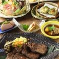 DUCCA エスパル福島店のおすすめ料理1
