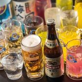 上本町個室居酒屋 いろどり 上本町店のおすすめ料理3