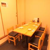 居食屋 Konの雰囲気3