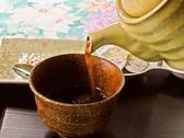 サロンド カフェ アンジュ Salon de cafe Angeのおすすめ料理3