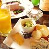 DINING BAR HIDEOUT ハイドアウトのおすすめポイント3