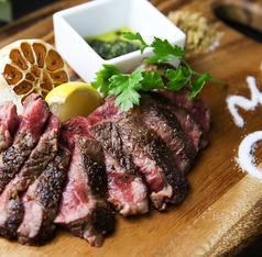 ajito 三宮のおすすめ料理1
