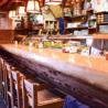 しんや寿司のおすすめポイント2