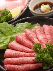 焼肉 なかむら 本店のおすすめ料理1