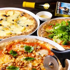 ニワトリマーケット 青葉台店のおすすめ料理3