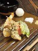 天ぷら呑み屋 ツキトカゲ 新町店のおすすめ料理2