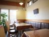 カフェレストラン La・パストのおすすめポイント3