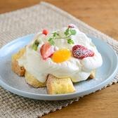 TSUKUMO食堂のおすすめ料理3