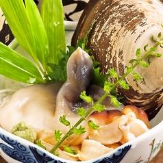 魚浜 蒲田東口店のおすすめ料理1