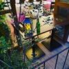 リゾートバー saRon de RonRon サロン ド ロンロンの写真