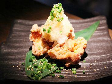 燒き屋 kamikaze 本店のおすすめ料理1