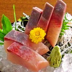 活ろばた 弥吉 大和田店のおすすめ料理1